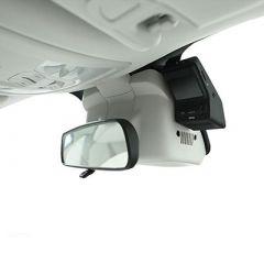 Jeep专业级行车记录仪